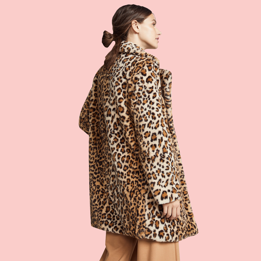 leopard-coat-shopbop.jpg