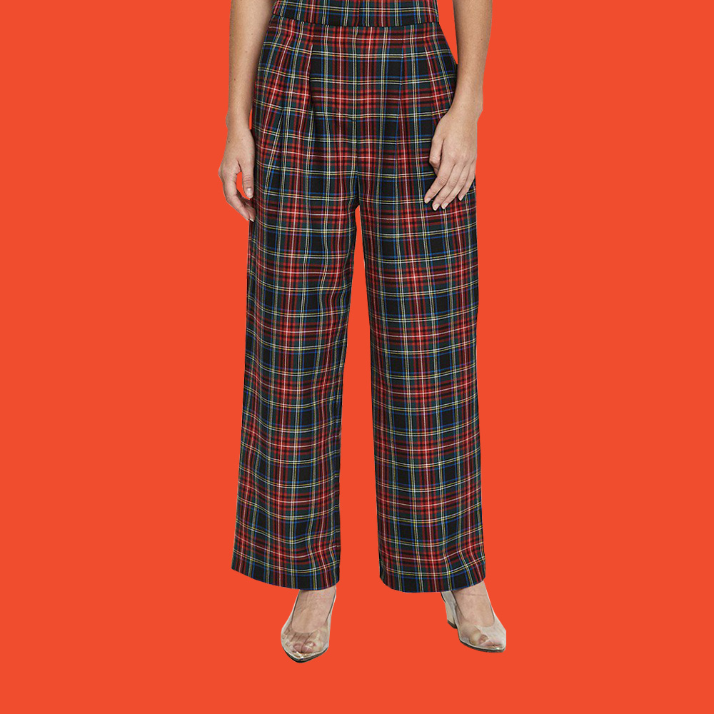 plaid-pants-need-supply-co.jpg