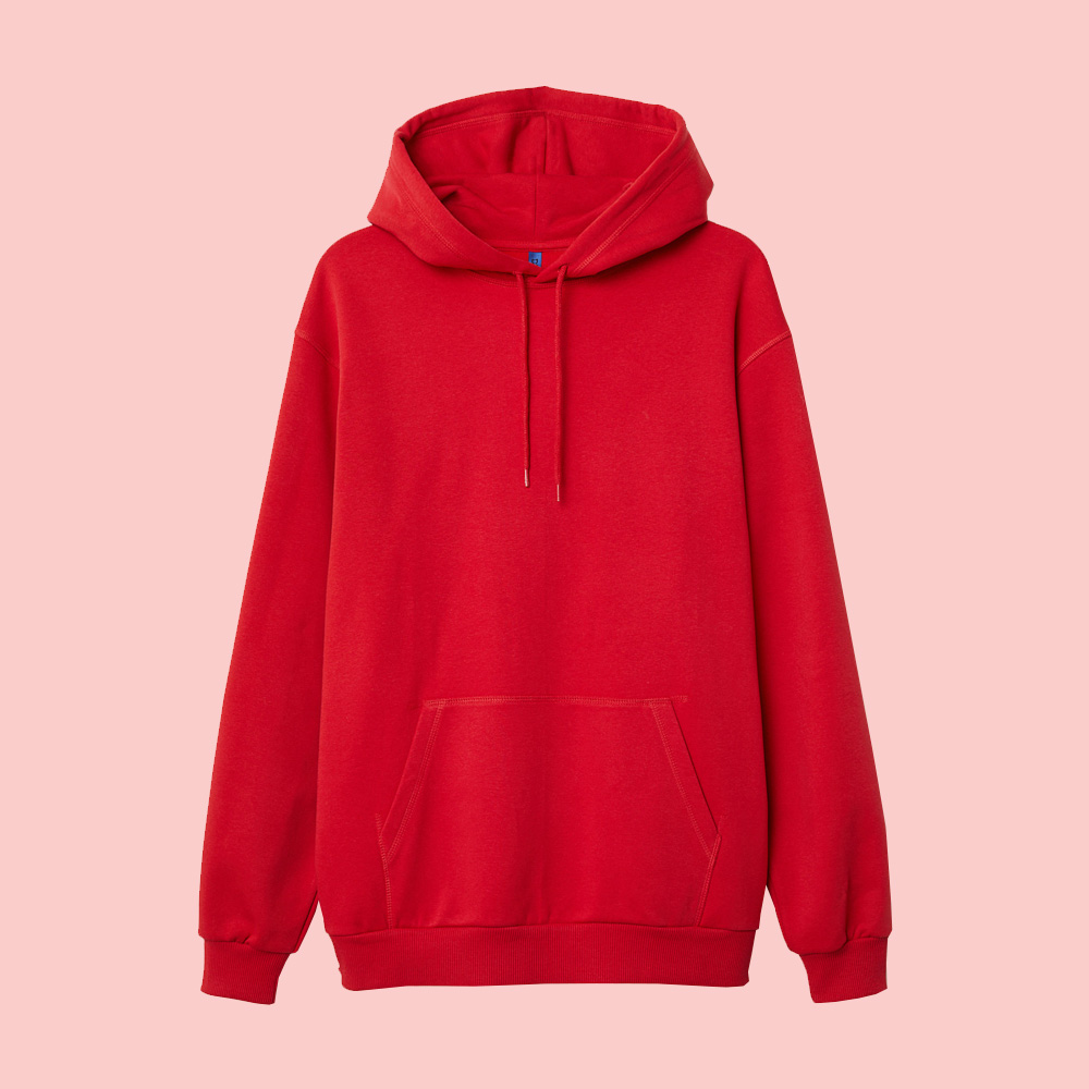 red-sweatshirt-hm.jpg