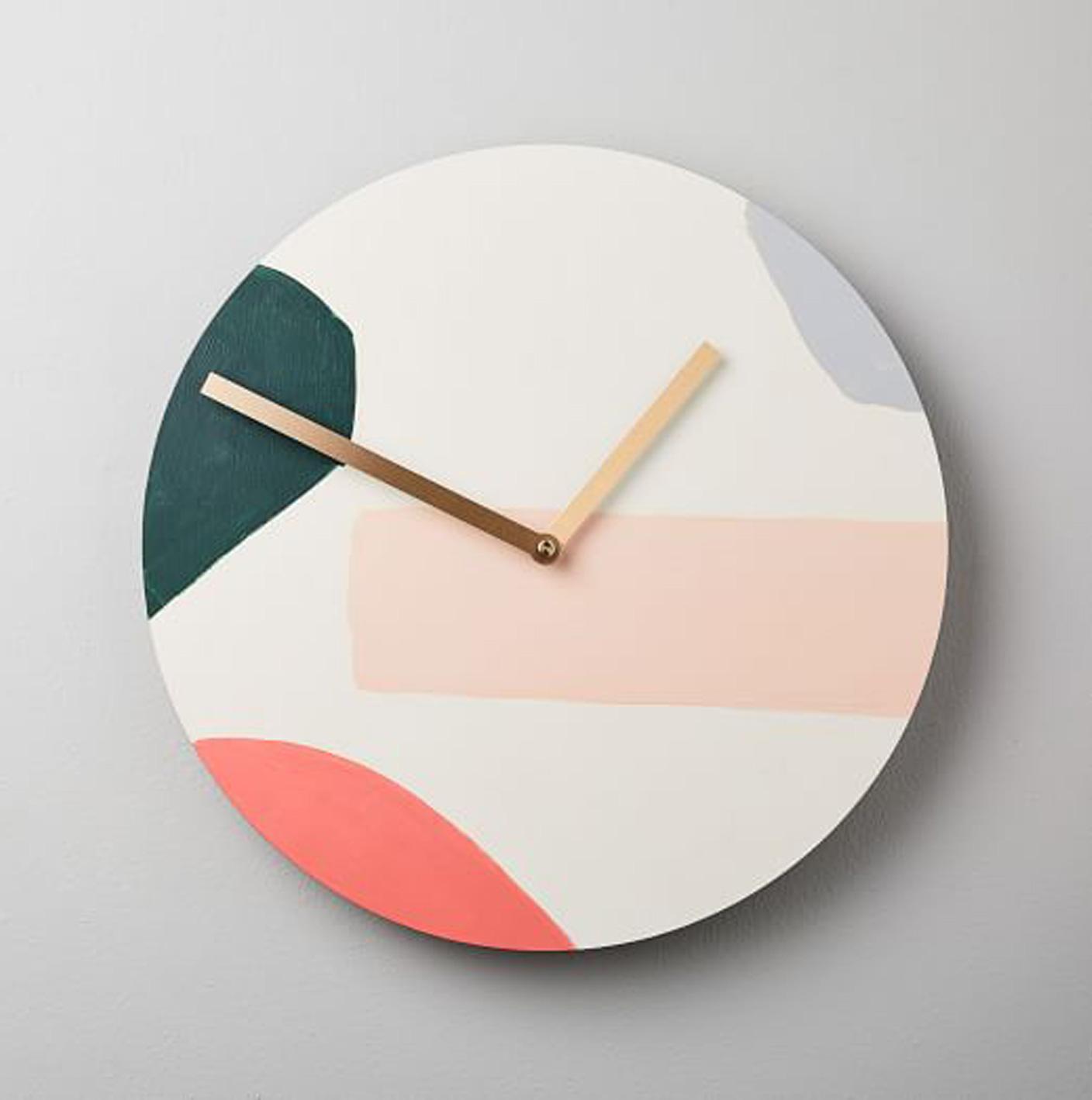 feb-cart-clock.jpg