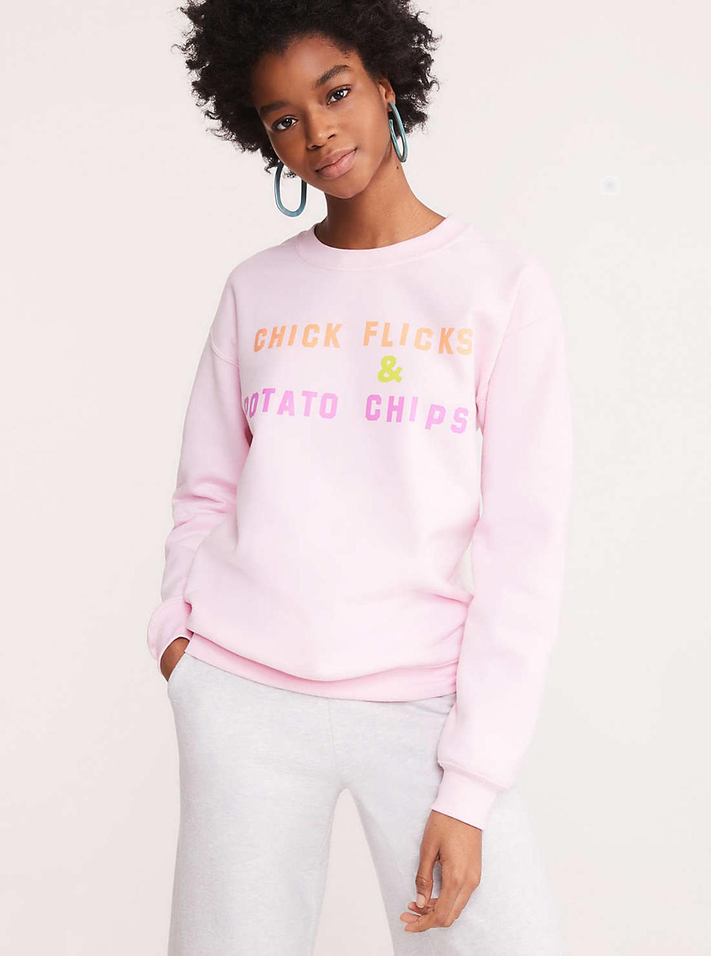 feb-cart-katie-kimmel-sweatshirt.jpg
