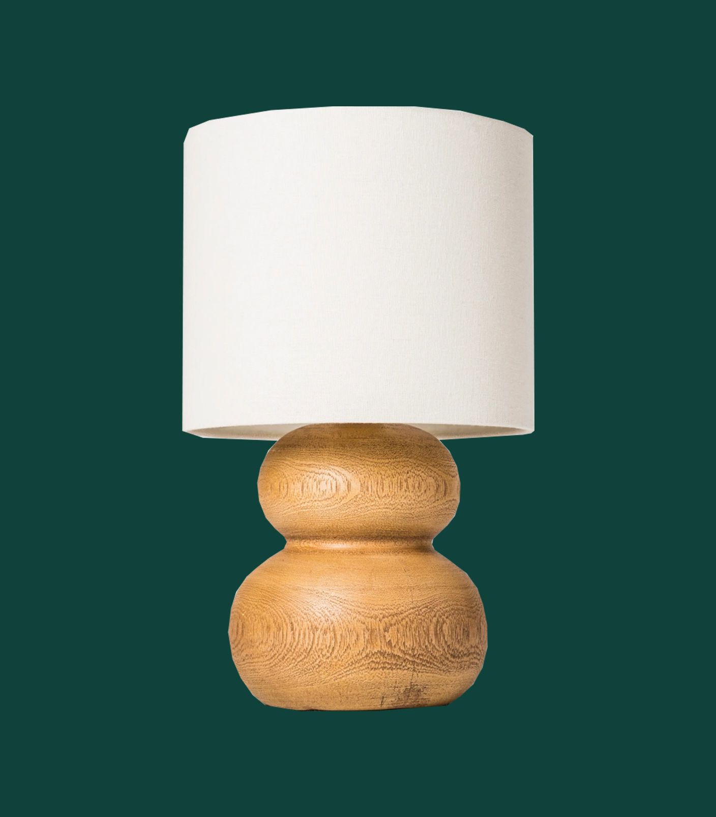 feb-cart-wooden-lamp.jpg