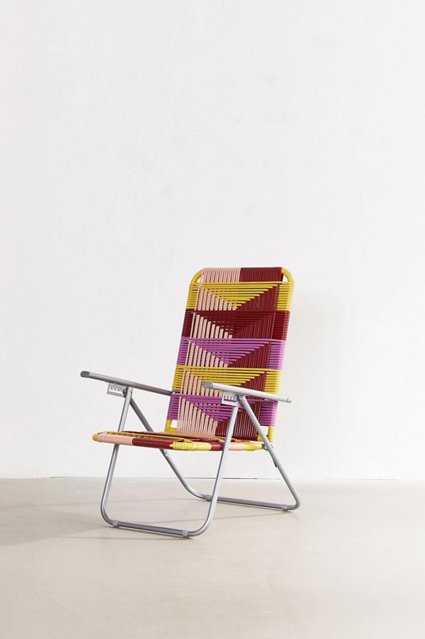 feb-cart-lawn-chair.jpg