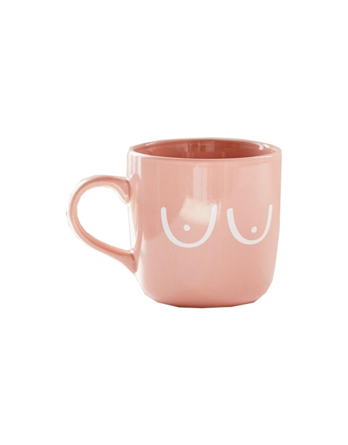 feb-cart-boob-mug.jpg