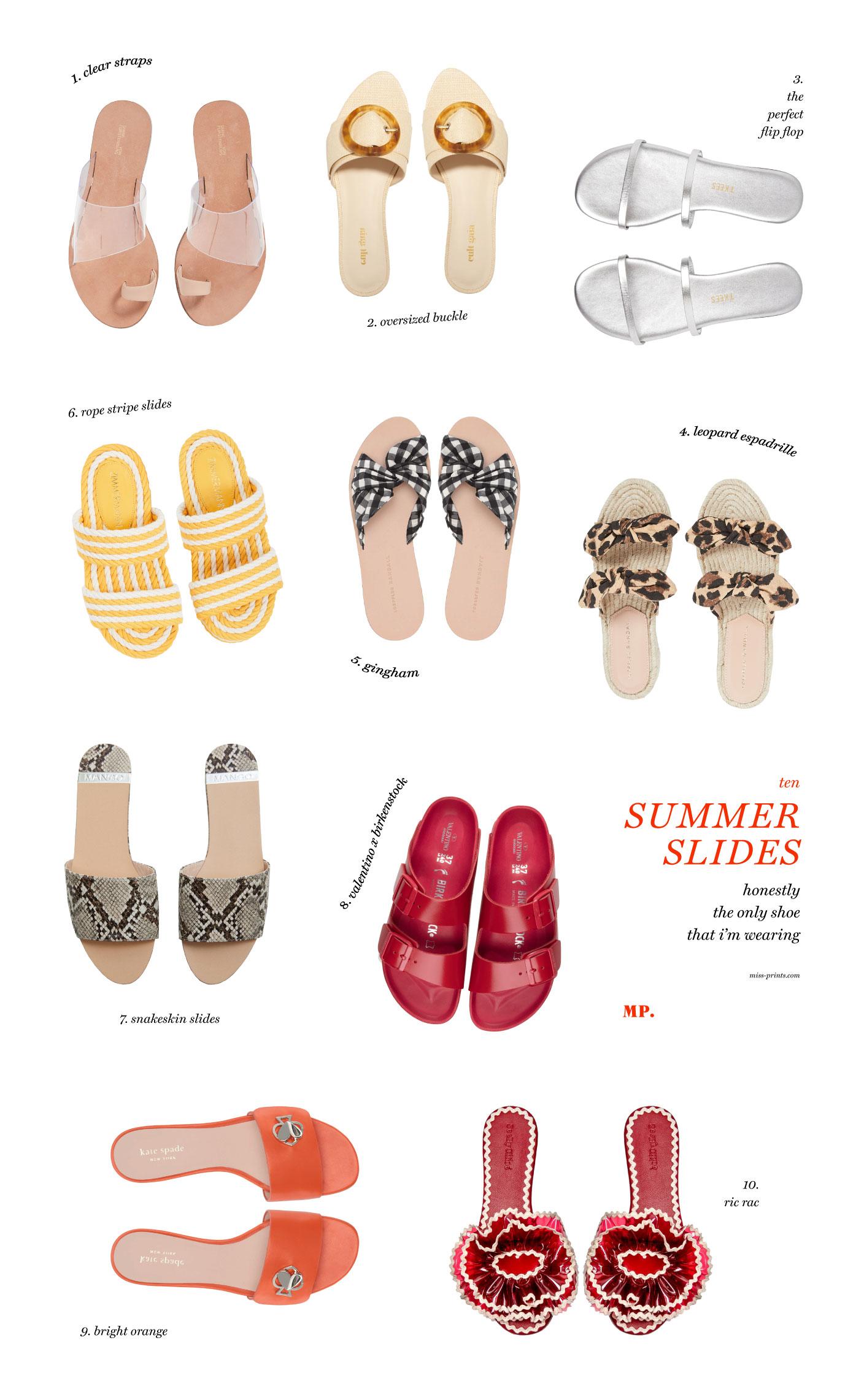 summer-slides.jpg