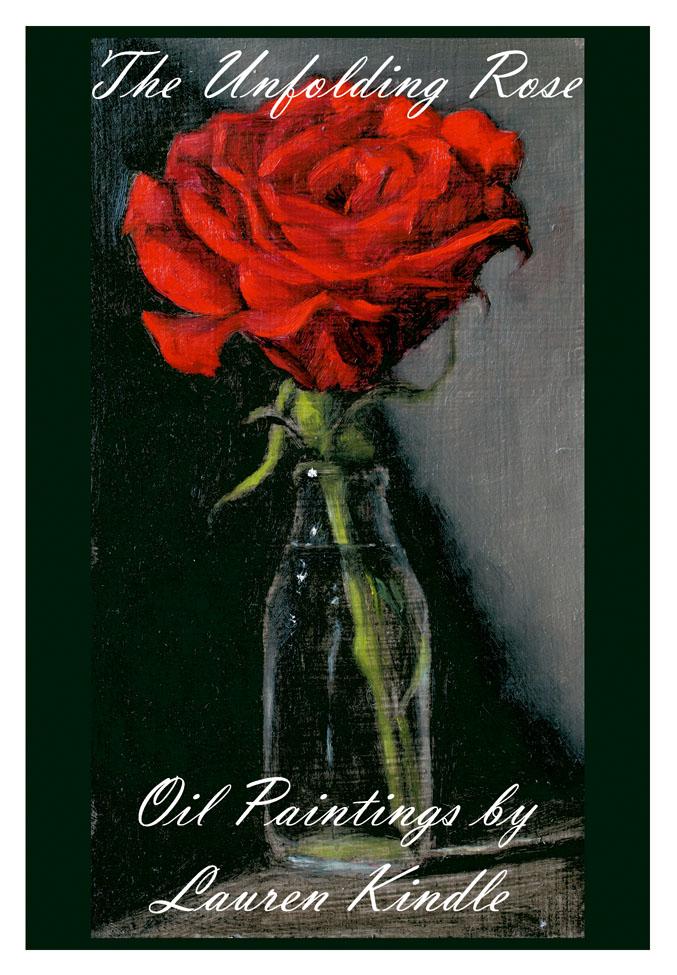 unfolding rose postcard front SINGLE.jpg