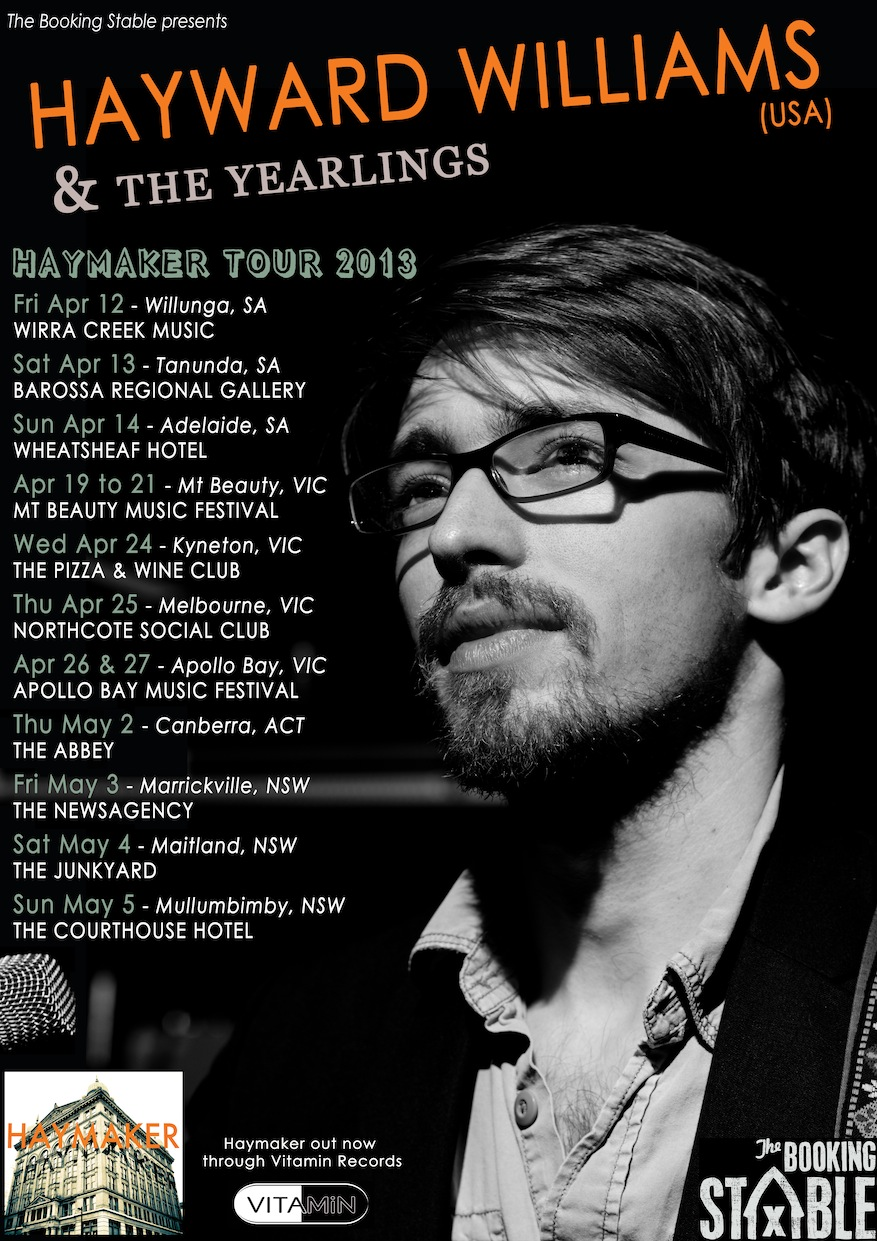 Hayward+Tour_2013_1_WEB1.jpg