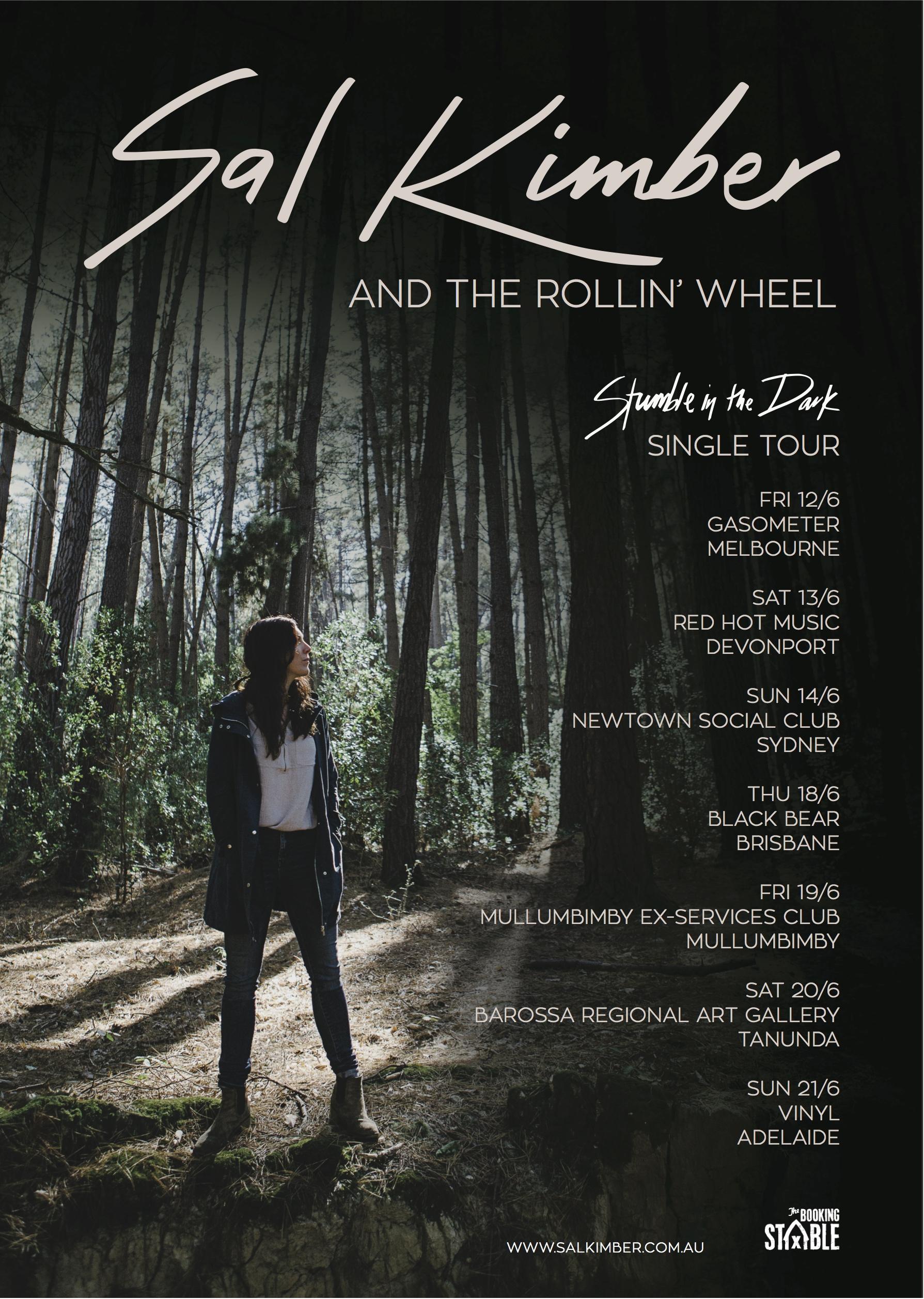 SK_SINGLE TOUR POSTER_no trims.jpg