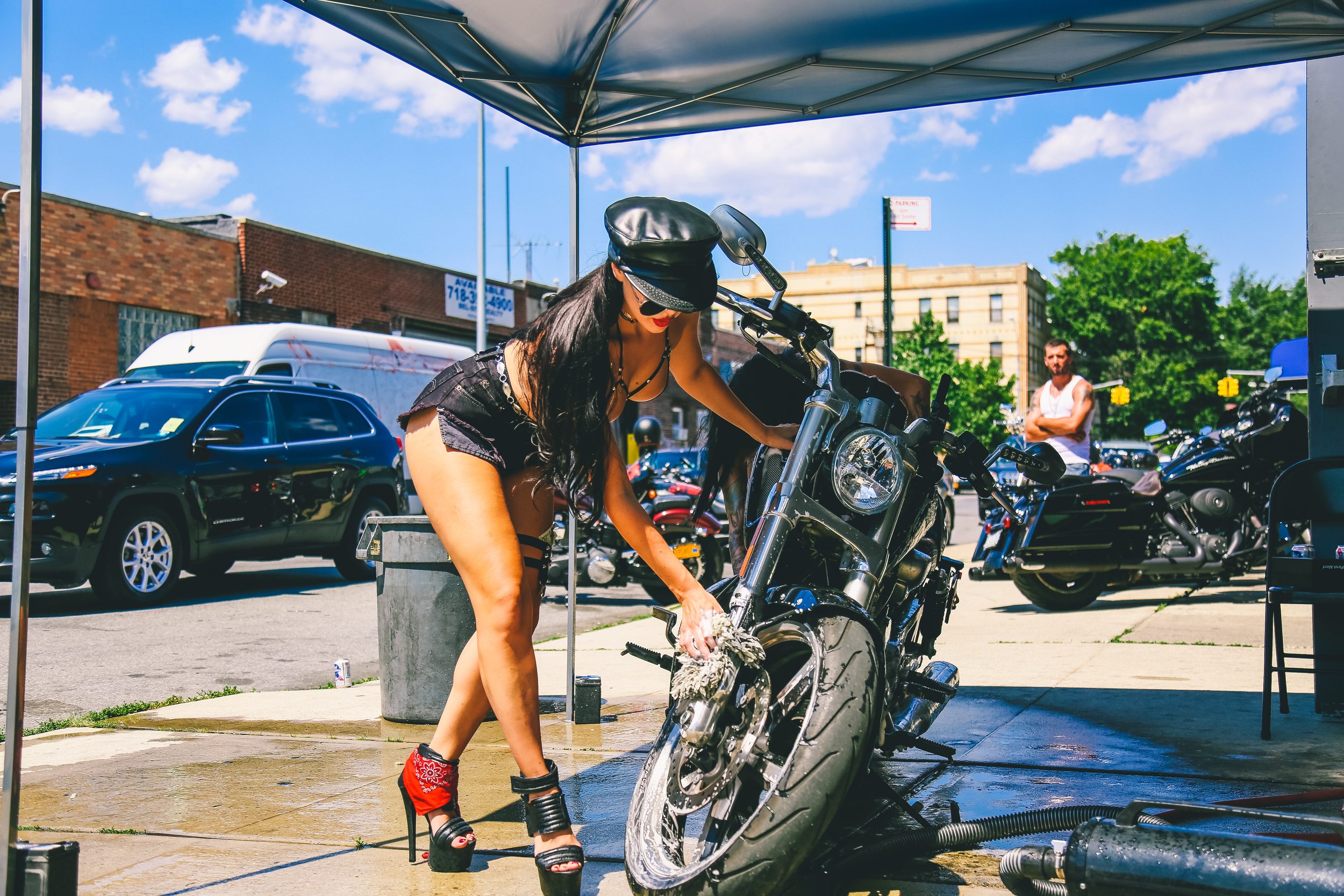 HarleyDavidson_BikeWash-2.jpg