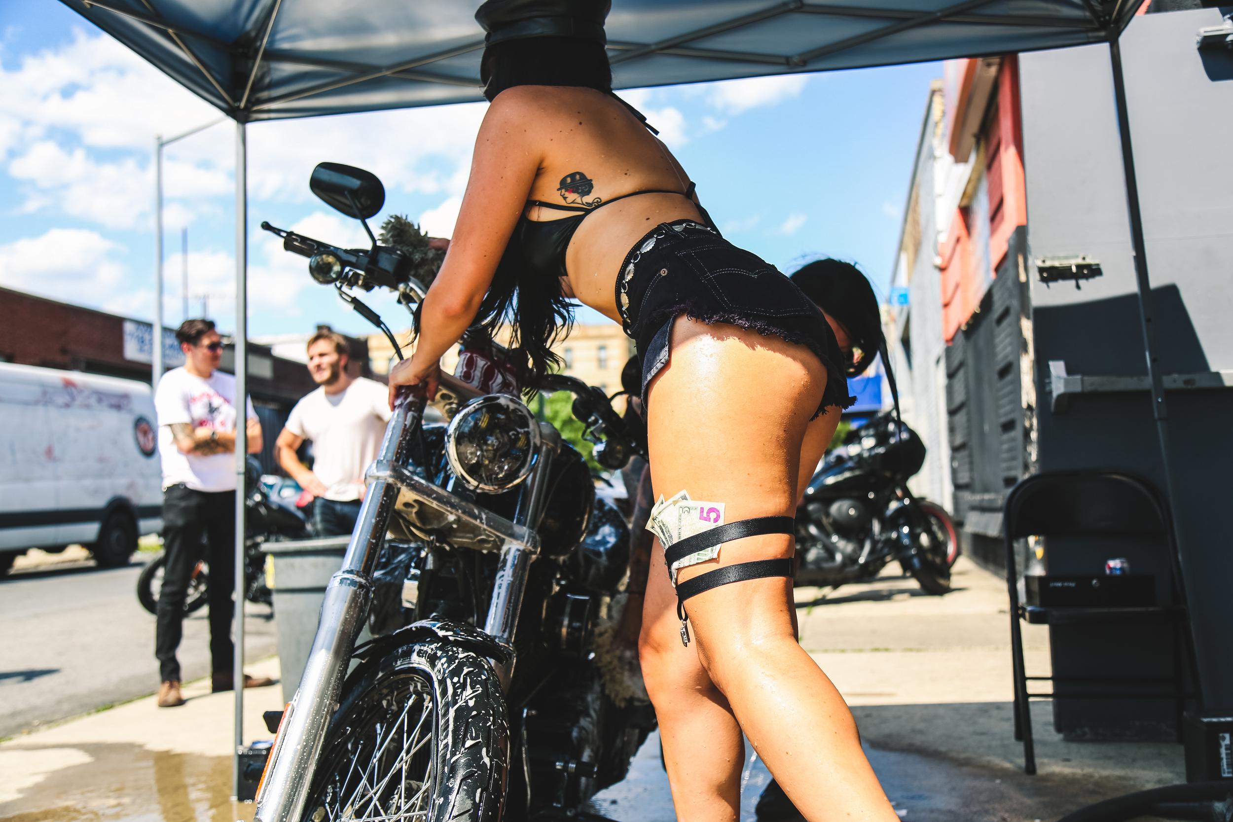 HarleyDavidson_BikeWash-33.jpg