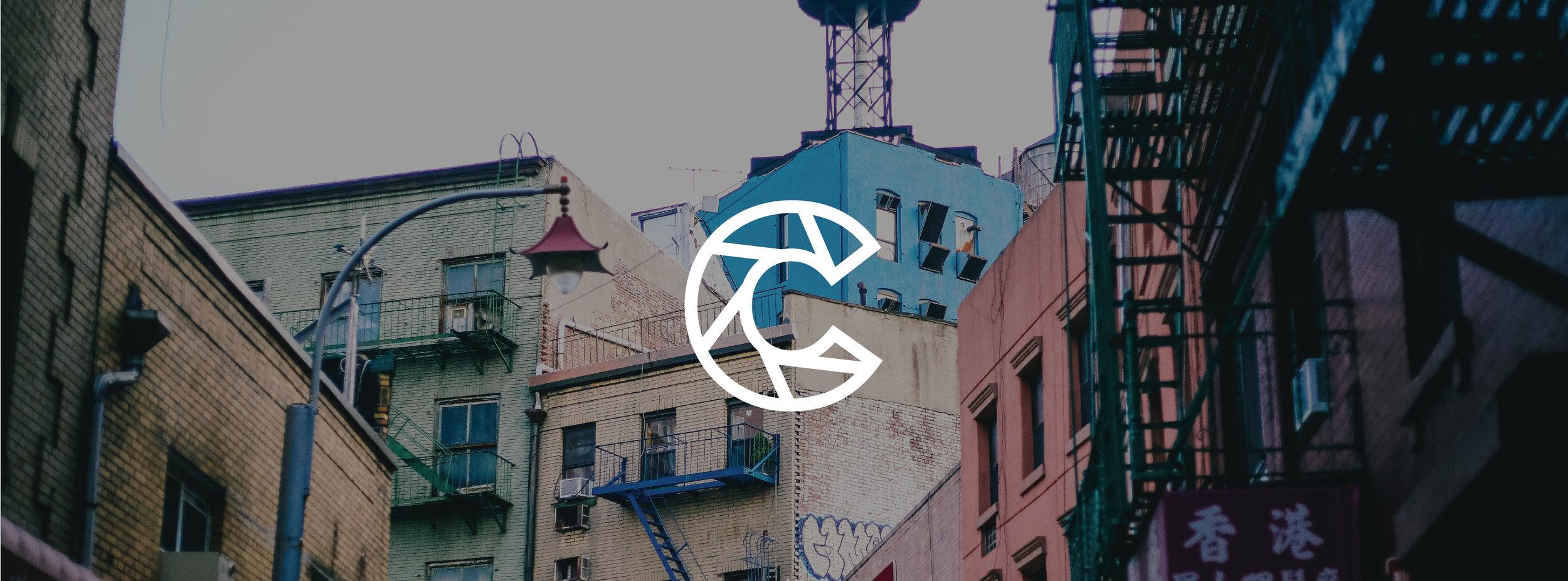 WebsitePage-CoverPhoto-01.jpg