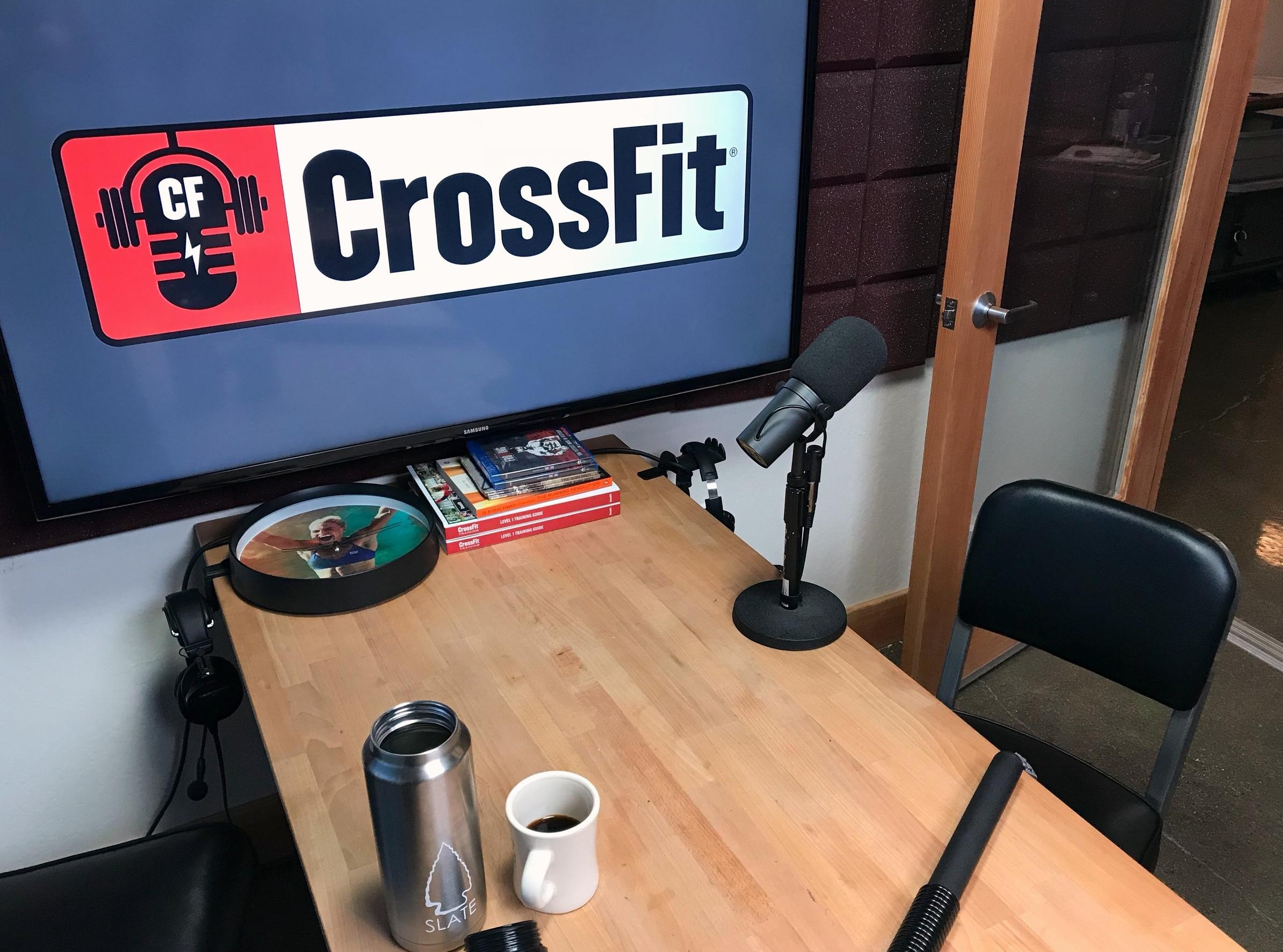 crossfit-podcast.jpg