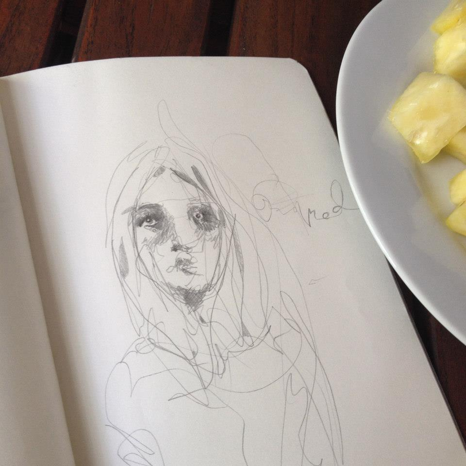 Medellin sketchbook.jpg