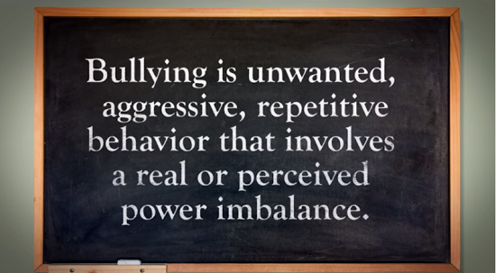 bully10.png