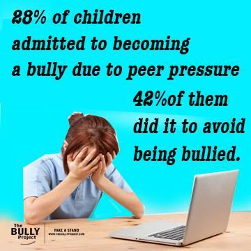 bully4.jpg