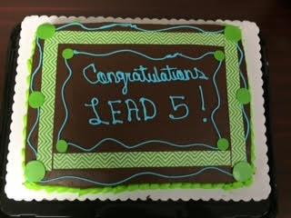 lead 5 cake.jpg