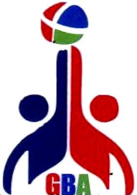 Gambia Basketball Association
