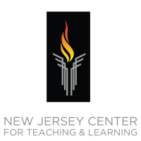 New Jersey Center for Teaching & Learning