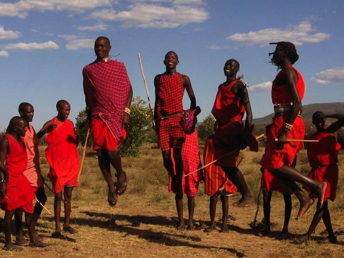 maasai-tribe-83563.jpg