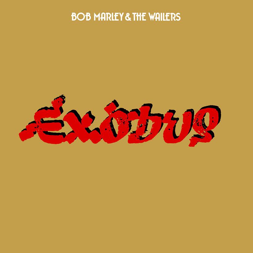 Bob-Marley-and-The-Wailers-Exodus-album-cover-web-optimised-820.jpg