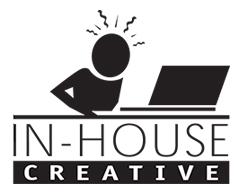 In-House Logo_2019.jpg