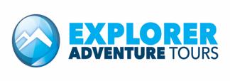 Explorer Tours.jpg