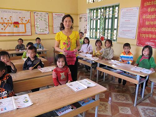 Vietnam Oct 2014 006.jpg