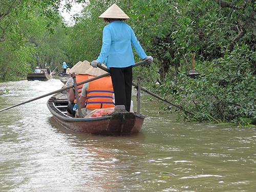 Vietnam Oct 2014 048.jpg