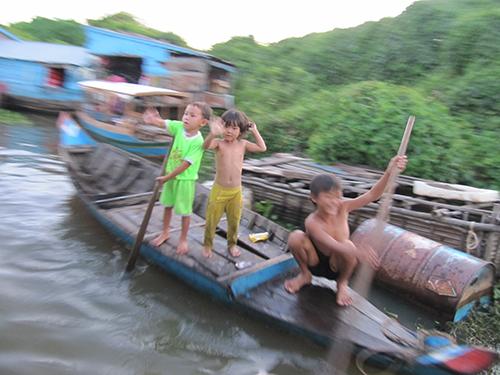 Vietnam Oct 2014 061.jpg