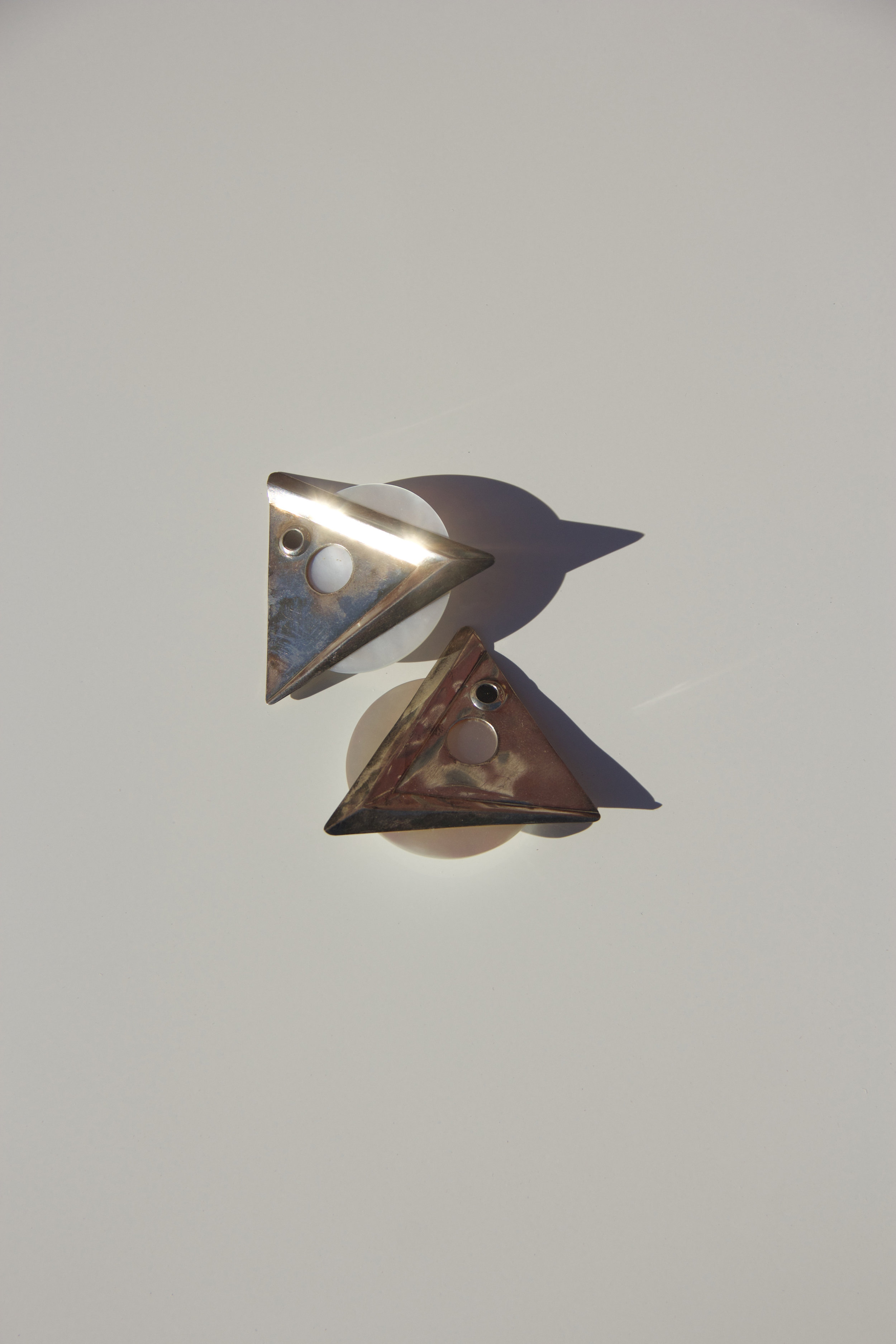 modernist shell earrings 12.jpg