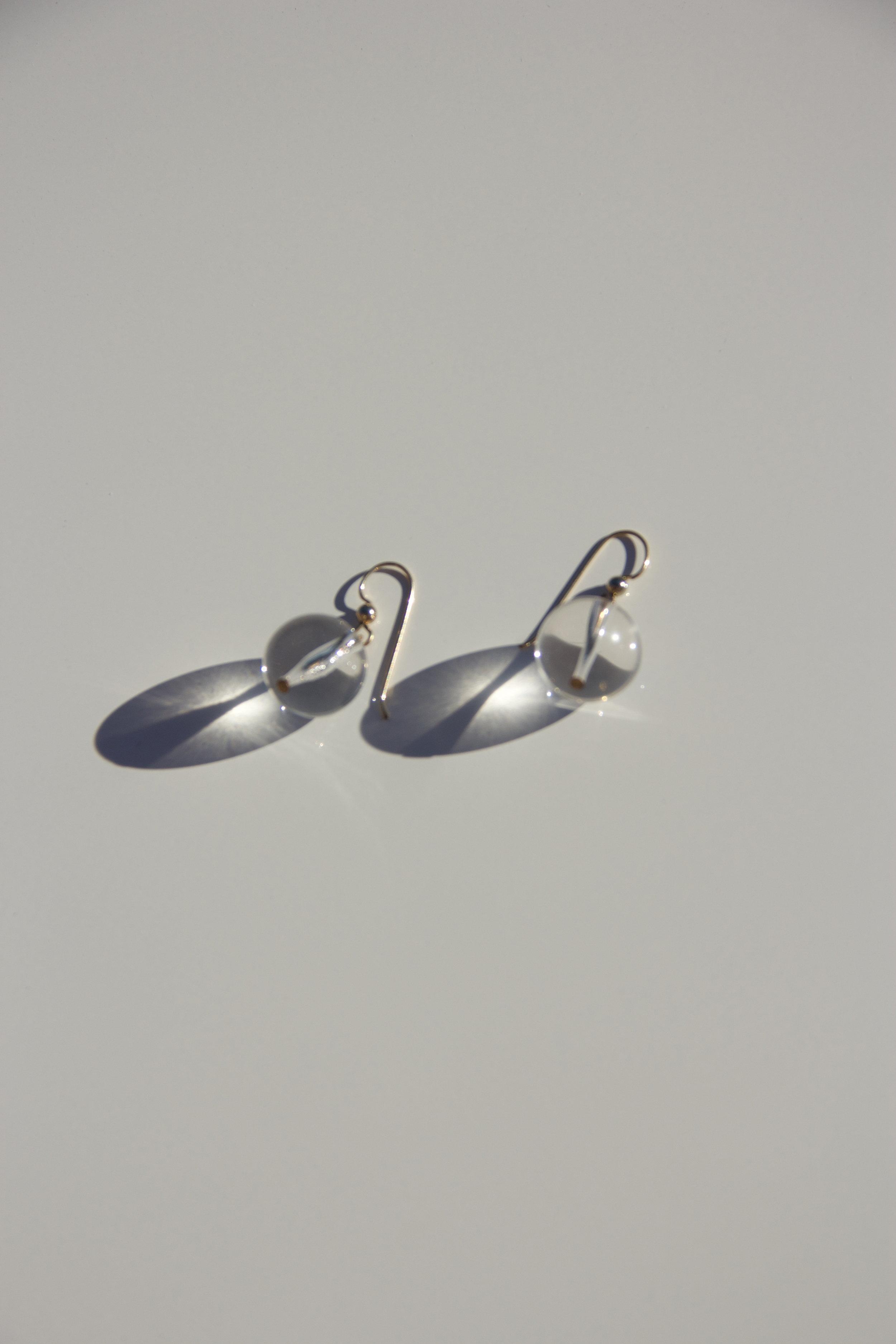 lucite sphere earrings 4.jpg