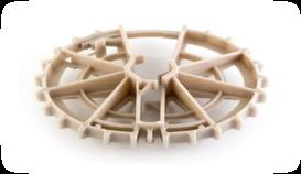 locking spacer wheel.png