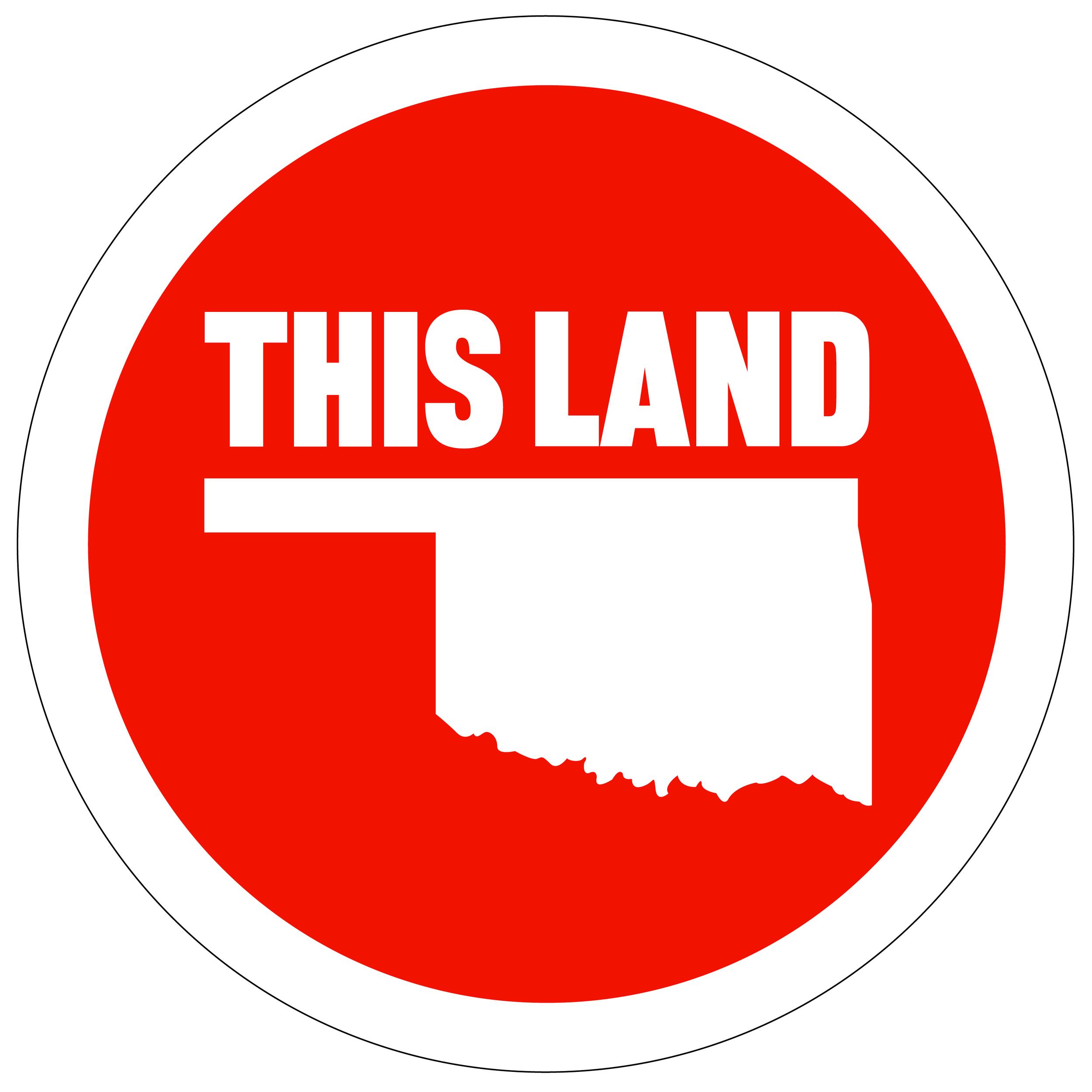 This Land Logo (HIGHRES).jpg