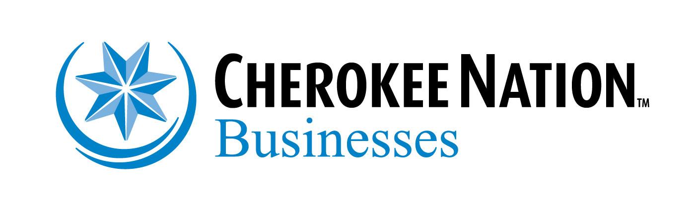 Businesses_Logo_Preferred.jpg