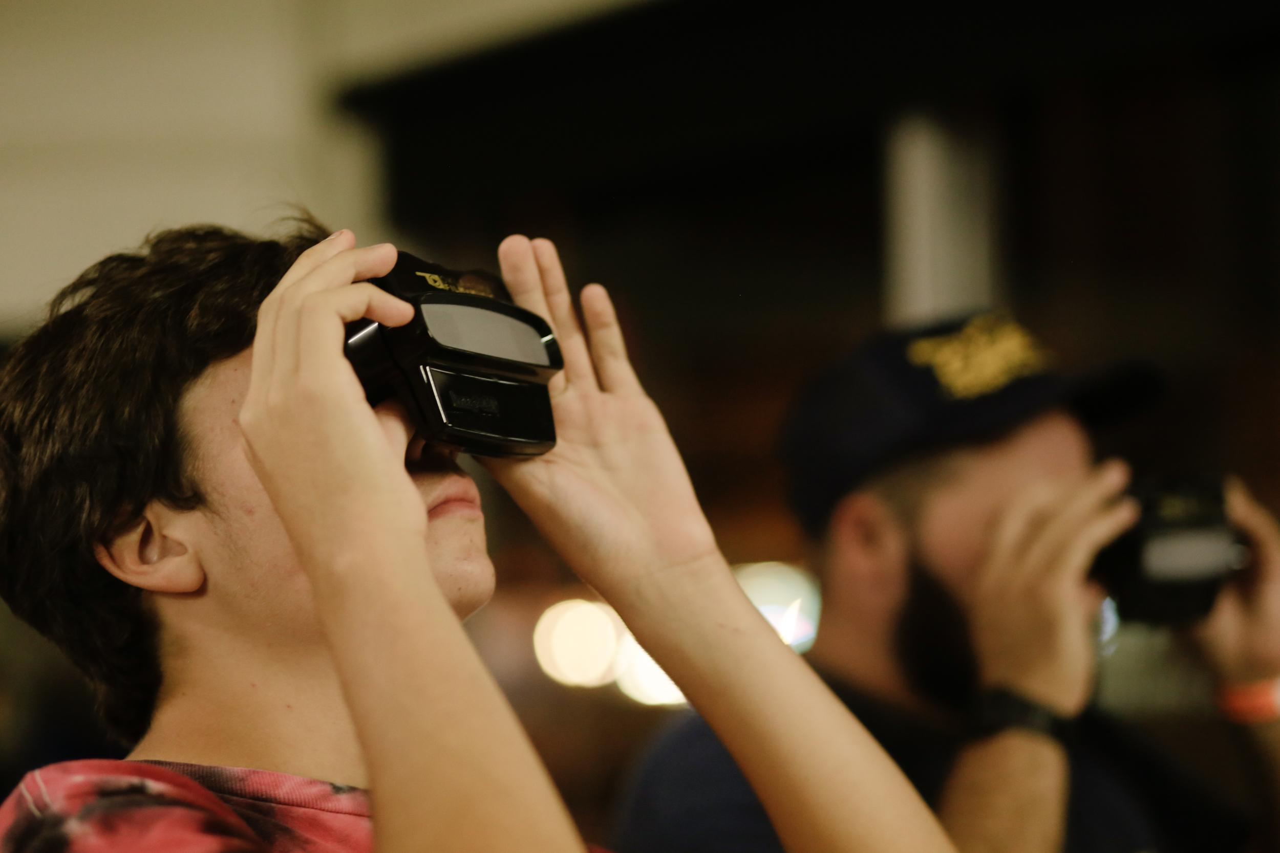 filmfest-5.jpg