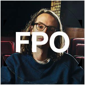 Adam O'Connor  / Production Director