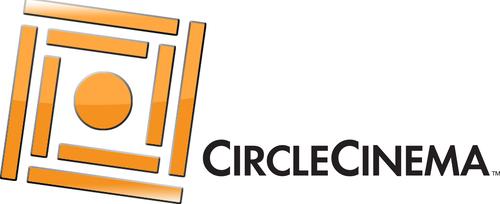 Circle+showtimes.jpg