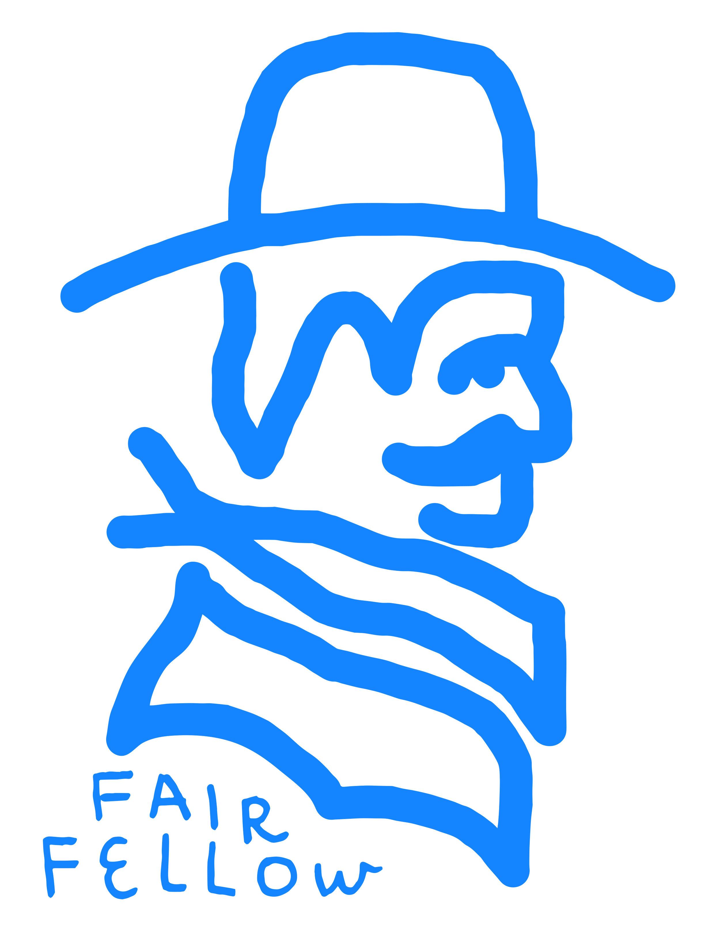 Fair Fellow - Logo Large.jpg