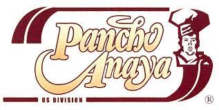 Pancho.jpg