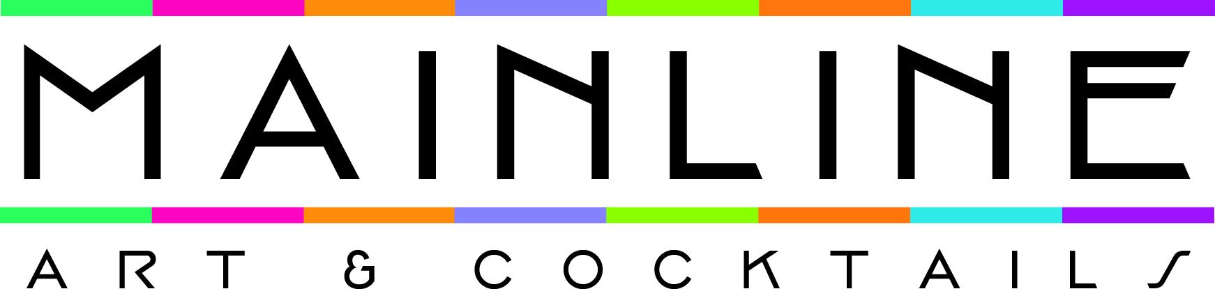 mainline_art_logo_color.jpg
