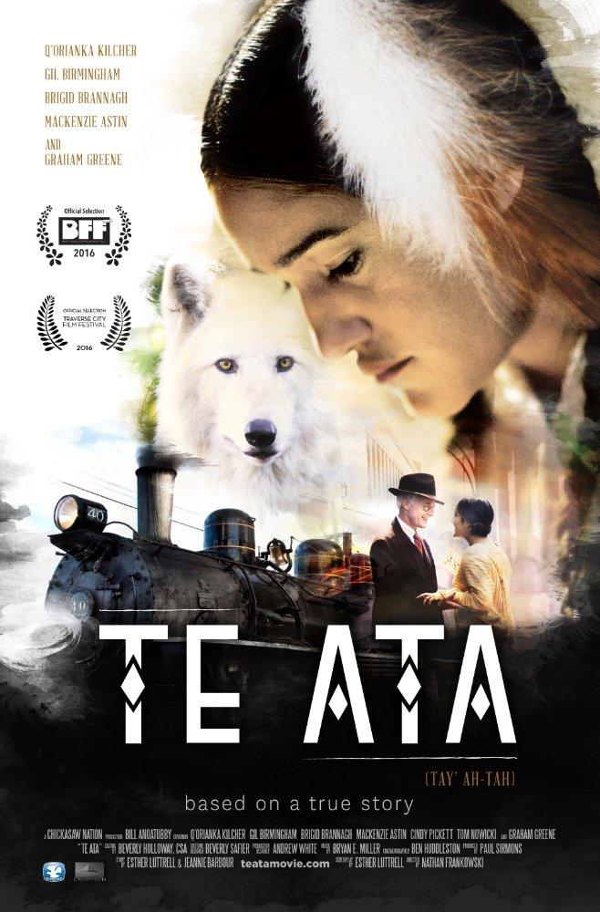 Te Ata Poster.jpg