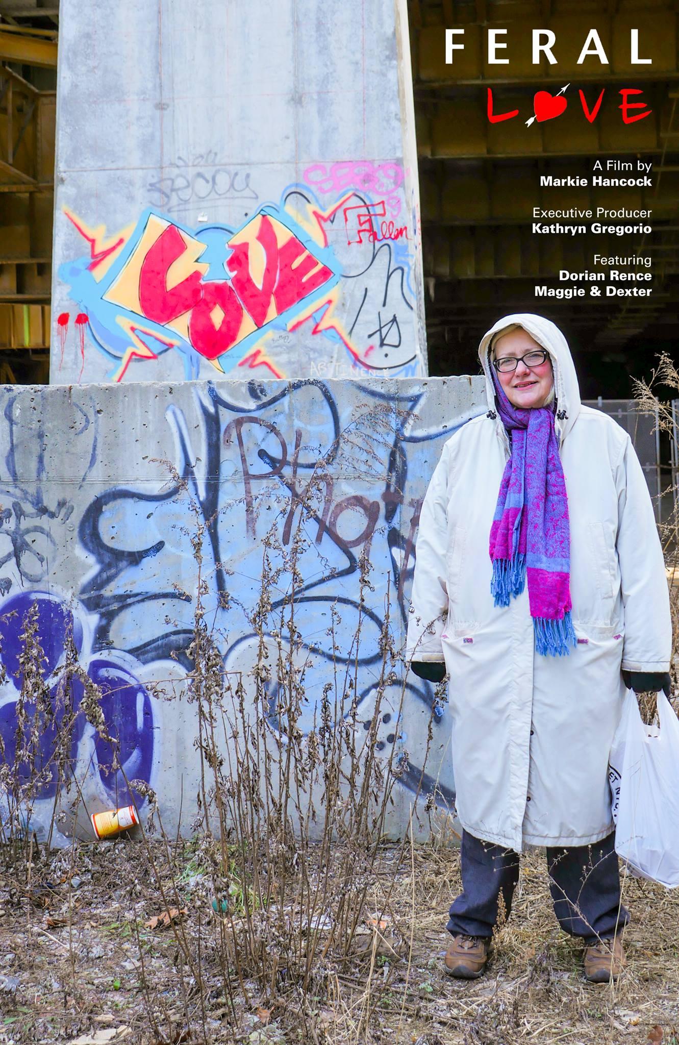 Feral Love Poster.jpg