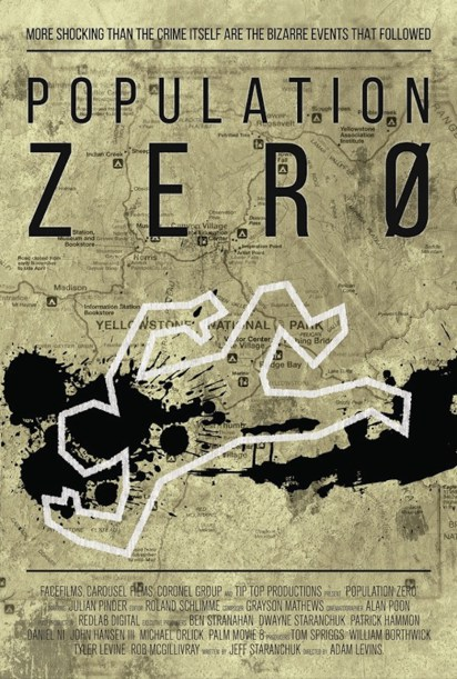Population-Zero-Poster.jpg