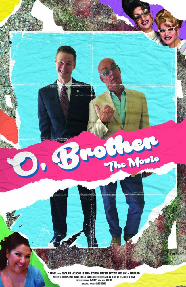 O Brother Poster.jpg