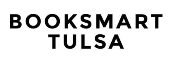 BooksmartTulsaLogo.jpg