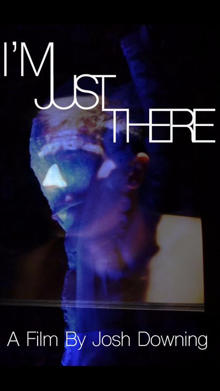 I'mJustThere.jpg