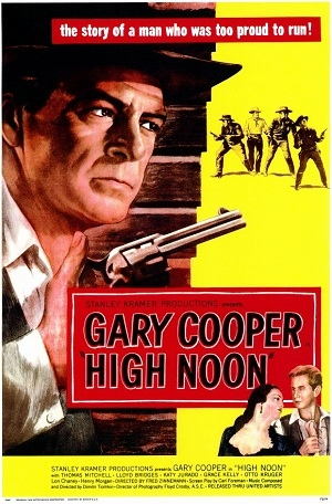 High_Noon_poster.jpg