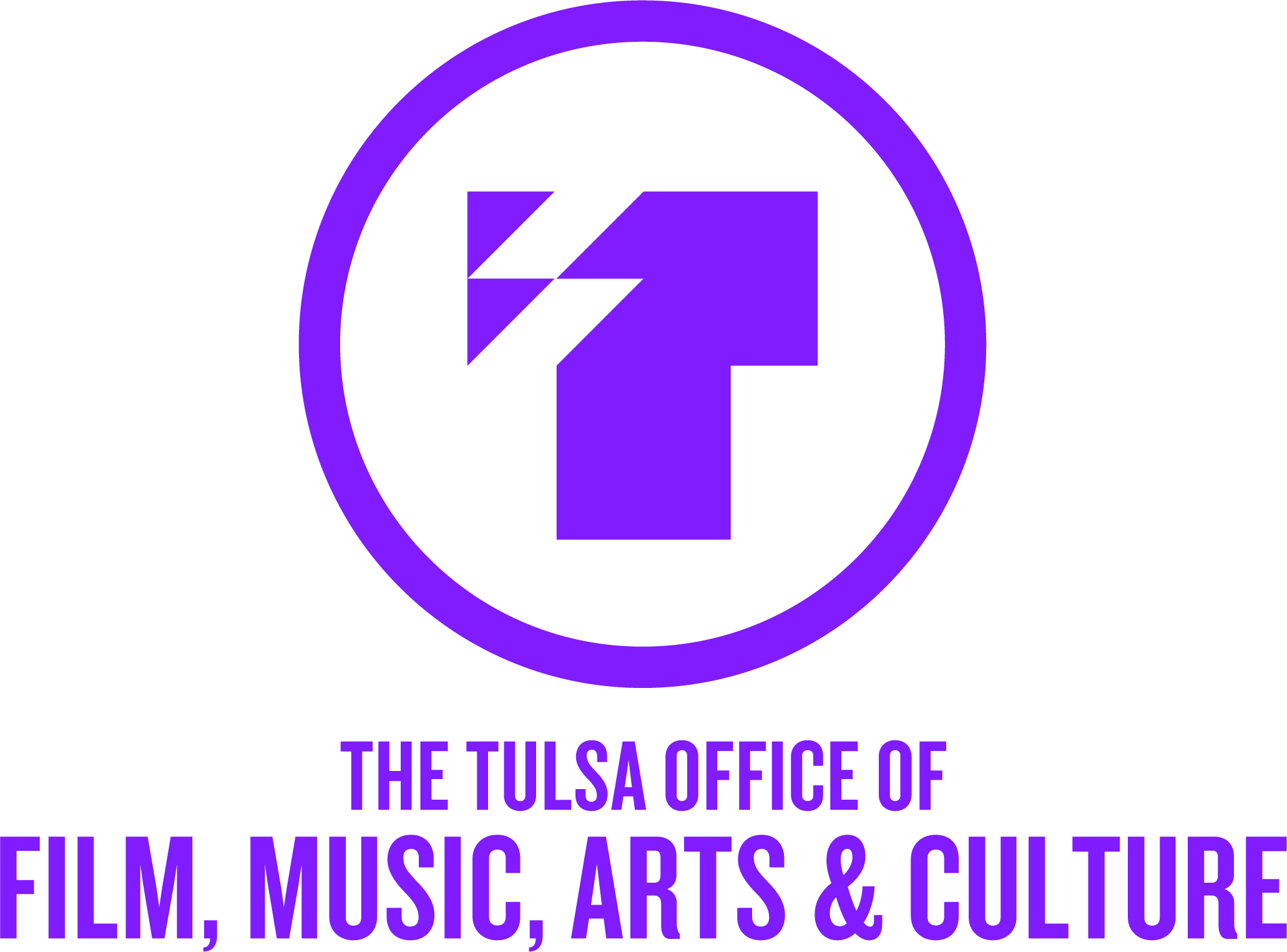 TulsaFMAC_Film_Vert.jpg