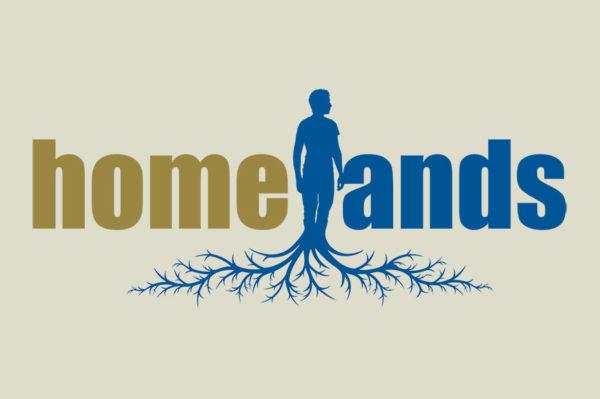 Homelands logo.png