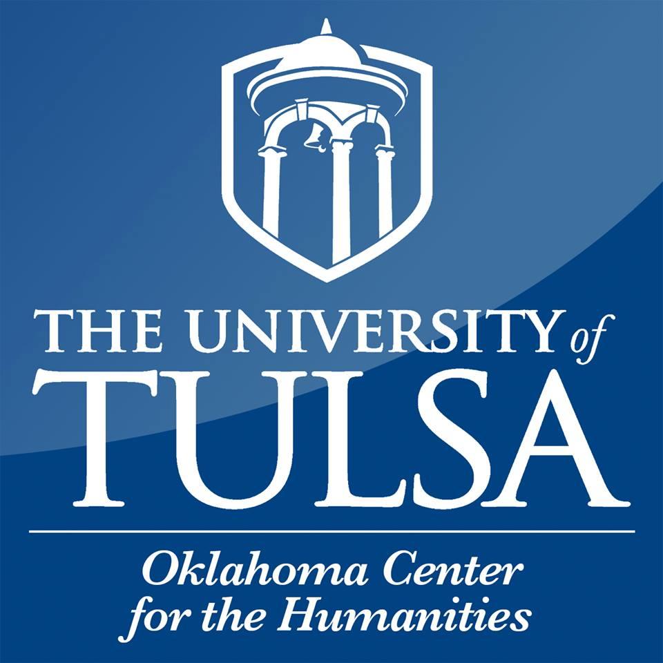 OCH logo.jpg